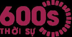 Video 600s