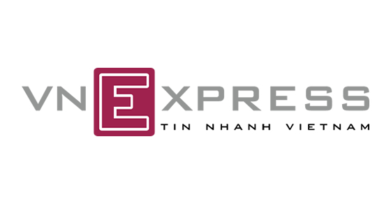 Vn.Express