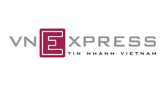 (c) Vnexpress.net