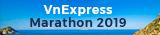 VnExpress Marathon