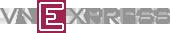 vnexpress logo