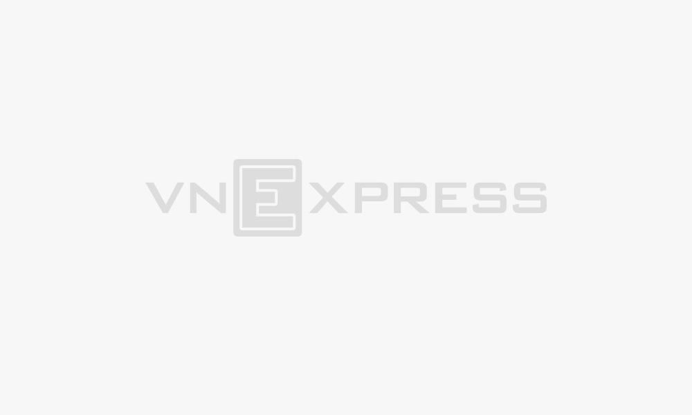 Hàng loạt sai phạm ở công ty môi trường Đăk Lăk