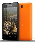 Microsoft<br/>Lumia 430