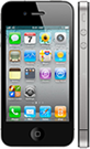 Apple<br/>iPhone 4S 8GB