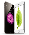 Apple<br/>iPhone 6