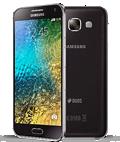 Samsung<br/>Galaxy E5