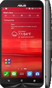 Asus<br/>Zenfone 2 5.5