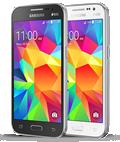 Samsung Galaxy<br/>Core Prime