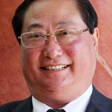 Giàng Seo Phử