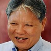 Hà Hùng Cường