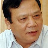 Huỳnh Ngọc Sơn