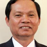 Huỳnh Phong Tranh
