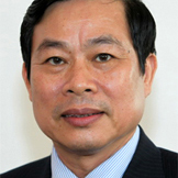 Nguyễn Bắc Son