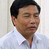Nguyễn Đức Hiền