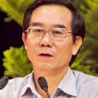 Nguyễn Hữu Vạn