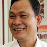 Nguyễn Thái Bình