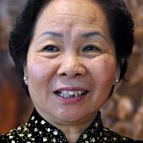 Nguyễn Thị Doan