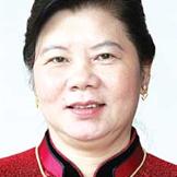 Nguyễn Thị Nương
