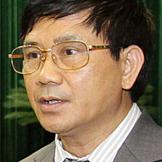 Nguyễn Văn Hiện