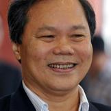 Phan Trung Lý