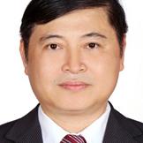 Phan Xuân Dũng