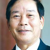 Trần Văn Hằng